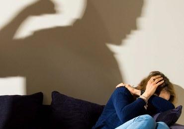 Zabił żonę na oczach dzieci. W ubiegłym roku w Hiszpanii zamordowano 57 kobiet