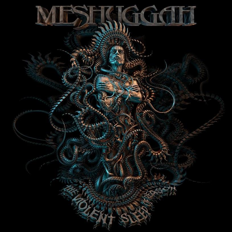 """Zaklęta w tytule """"The Violent Sleep Of Reason"""" trawestacja słynnej ryciny Francisco Goi to nie tylko celny komentarz Meshuggah o stanie umysłowej katalepsji, w jaki wpadła ludzkość, ale i trafna metafora wolty, która dokonała się na ósmej płycie słynnych Szwedów."""