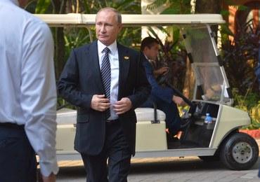 """""""FT"""": Rosja ingeruje w politykę wewnętrzną państw Europy"""