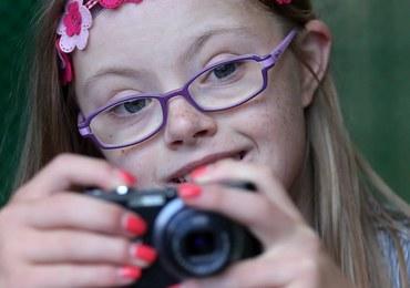 Socjolog o matkach dzieci z zespołem Downa: Piętno prowadzi do wykluczenia