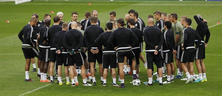 Miroslav Radovic, serbski pomocnik Legii Warszawa, wierzy, że jego zespół może sprawić niespodziankę we wtorkowym meczu piłkarskiej Ligi Mistrzów w Madrycie. Przyznał, że stołeczna drużyna zna dobrze słabe punkty Realu.
