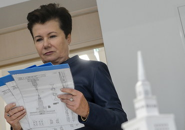 Reprywatyzacja w Warszawie: Na audyt Ratusz gotów jest wyłożyć 800 tysięcy złotych