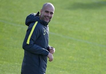 Ojciec Pepa Guardioli: Syn nie wróci do Barcelony. Kadra? Gdyby to była reprezentacja Katalonii…