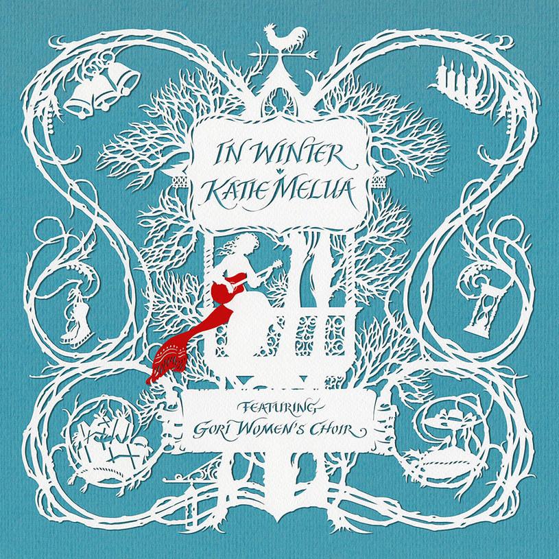 Swoim najnowszym albumem Katie Melua nie zawodzi wszystkich miłośników intymnego, minimalistycznego grania przy akompaniamencie gitary. Niespecjalnie przeszkadza tu nawet fakt, że z jego opublikowaniem pasowałoby poczekać jeszcze dwa miesiące.