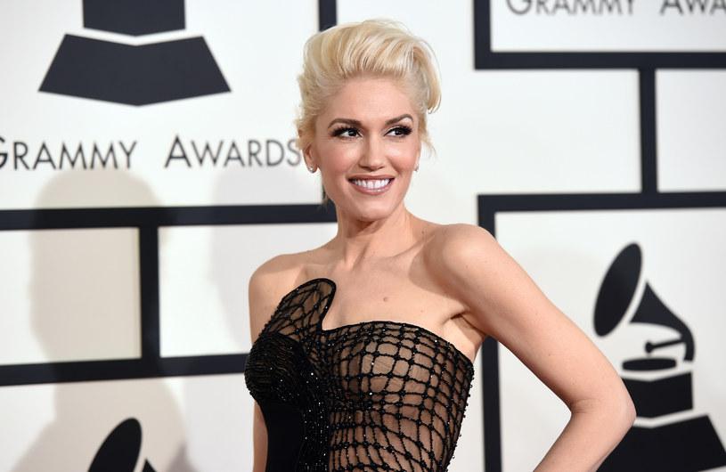 """Wokalistka będzie trenerką w 12. edycji amerykańskiego """"Voice'a"""". W programie zastąpi Miley Cyrus, która tymczasowo kończy przygodę z show."""