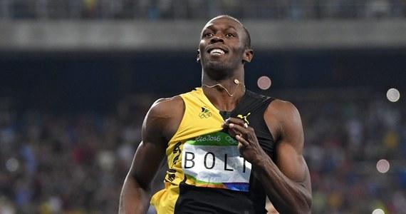 Pod koniec listopada do kin na całym świecie ma wejść film o najszybszym człowieku globu Usainie Bolcie. Jamajski sprinter, rekordzista na 100 i 200 m opowiada o swojej rodzinie, ciągłej presji i... życiu towarzyskim.