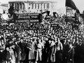 Jak Amerykanie i Niemcy stworzyli ZSRR?