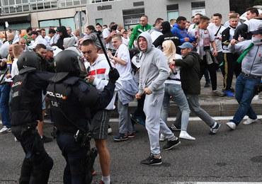 Real Madryt skarży się do UEFA po meczu z Legią Warszawa. Będą nowe kary dla mistrza Polski?