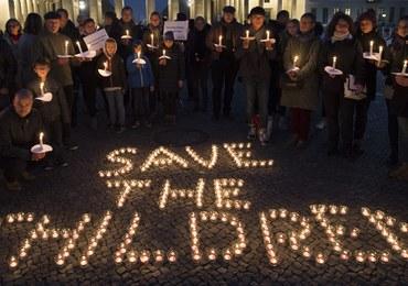 Szczyt UE potępi Rosję za masakrę ludności cywilnej w Aleppo