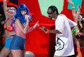 Snoop Dogg: Kobiece duety