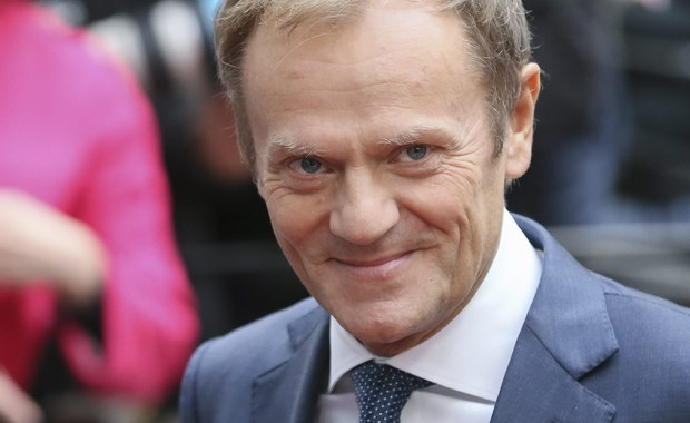 W Brukseli rozpoczyna się unijny szczyt. Działacze mają rozmawiać m.in. o rosyjskich działaniach w Syrii i o CETA. Szef Rady Europejskiej Donald Tusk wypowiedział się wcześniej o ewentualnym ukaraniu Polski za sprawę Trybunału Konstytucyjnego. Według polityka jest to mało prawdopodobne.