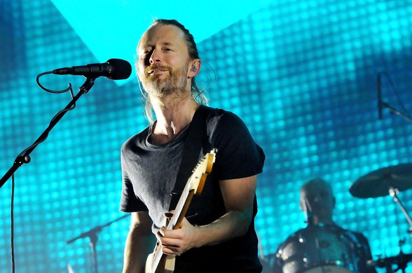 """""""Czekam na ten moment od pierwszej edycji festiwalu, od 15 lat. To ogłoszenie jest niepowtarzalne, oczekiwane przez bardzo wielu i co tu dużo mówić - historyczne"""" - mówił Mikołaj Ziółkowski oznajmiając, że pierwszym headlinerem Open'er Festivalu 2017 jest zespół Radiohead. Grupa wystąpi pierwszego dnia imprezy, czyli 28 czerwca."""