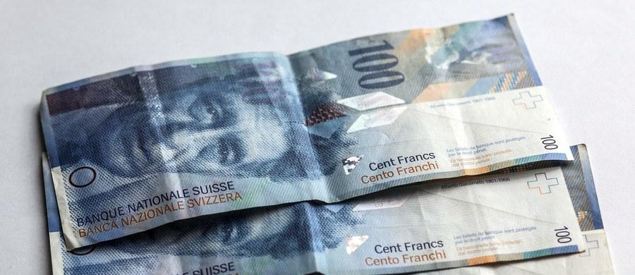 W czwartek wieczorem Sejm skierował do Komisji Finansów Publicznych prezydencki projekt ustawy dotyczący kredytów walutowych. Projekty w tej sprawie autorstwa PO i Kukiz'15 będą głosowane w piątek w związku z wnioskiem Nowoczesnej o odrzucenie ich w pierwszym czytaniu.