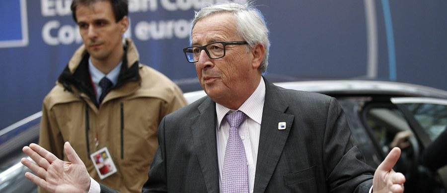 Po fiasku wczorajszych rozmów ws. umowy o wolnym handlu między UE a Kanadą przyszłość tego porozumienia jest bardziej niepewna niż kiedykolwiek. Szef Komisji Europejskiej Jean-Claude Juncker zapowiedział na dzisiaj dalsze negocjacje ws. CETA.