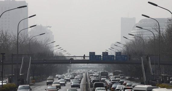 Smog na cenzurowanym. Na Dolnym Śląsku na specjalnym portalu znajdziecie prognozę jakości powietrza na najbliższe 72 godziny. System uzupełni mobilna aplikacja. Jej premierę zaplanowano jeszcze w tym roku. W piętnastu miejscach w regionie pojawią się również elektroniczne tablice informujące o prognozie.