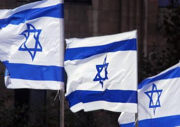 Izrael modernizuje flotę okrętów podwodnych. Wyda ponad miliard euro