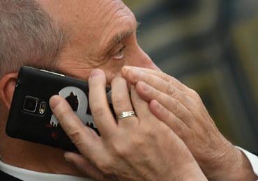 MON: Oczekujemy od Rosji jasnego stanowiska czy zrezygnowała z zakupu Mistrali