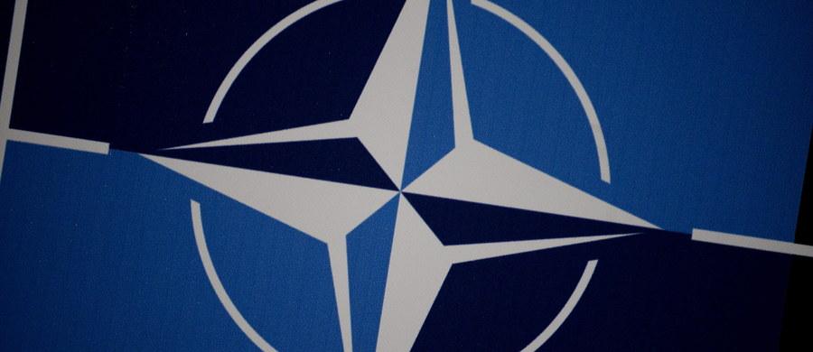 """NATO mianowało pierwszego w swej historii zastępcę sekretarza generalnego ds. wywiadu i bezpieczeństwa; został nim niemiecki dyplomata Arndt Freytag von Loringhoven - poinformował dziennik """"Wall Street Journal"""", powołując się na przedstawicieli Sojuszu."""