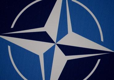 Niemiecki dyplomata pierwszym szefem wywiadu NATO