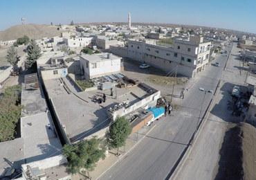 """Mimo """"przerw humanitarnych"""" nie ewakuowano rannych z Aleppo"""