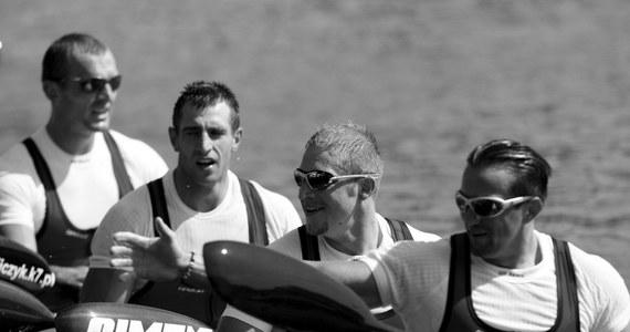 Były kajakarz Paweł Baumann, olimpijczyk z Aten i Pekinu, zginął tragicznie w wieku 33 lat. W latach 2005-07 wywalczył cztery medale mistrzostw świata: dwa srebrne i dwa brązowe, wszystkie w czwórce kajakowej.
