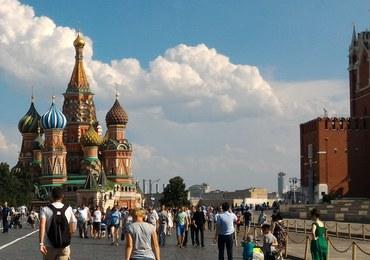 NGO chcą wykluczenia Rosji z Rady Praw Człowieka ONZ