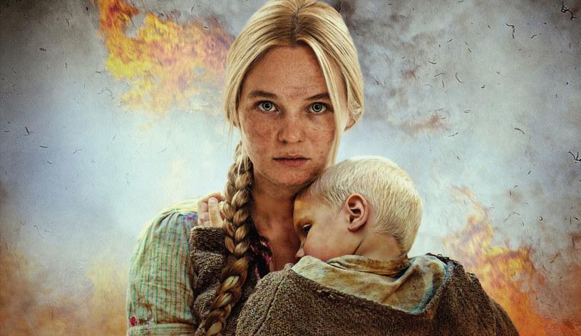 """Trzeci weekend po premierze """"Wołyń"""" Wojtka Smarzowskiego ma już na koncie 919 tysięcy widzów - poinformował dystrybutor obrazu."""