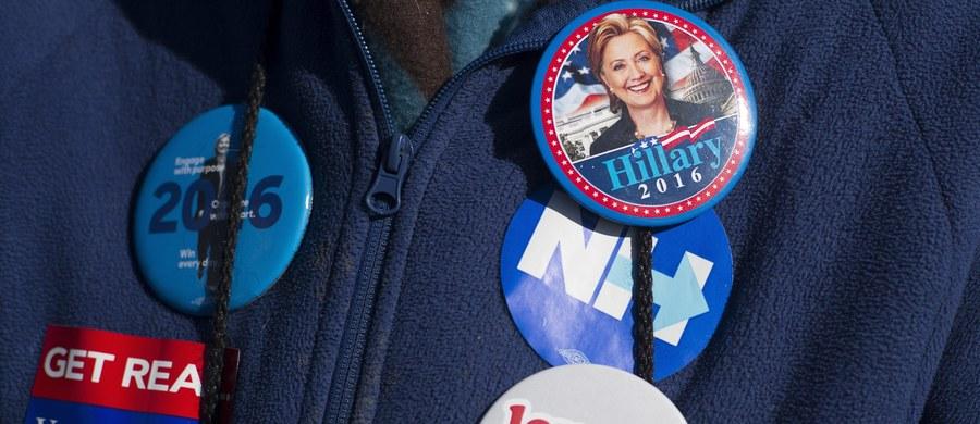 Firma z siedzibą w Wielkiej Brytanii, która dostarcza maszyn do głosowania w wyborach w USA dla 16 stanów, w tym kluczowych takich jak Floryda i Arizona, ma bezpośrednie powiązania z lewicowym miliarderem George'm Sorosem popierającym Hillary Clinton.