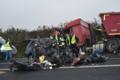 RMF24: Nowe informacje ws. tragedii w Zgorzelcu