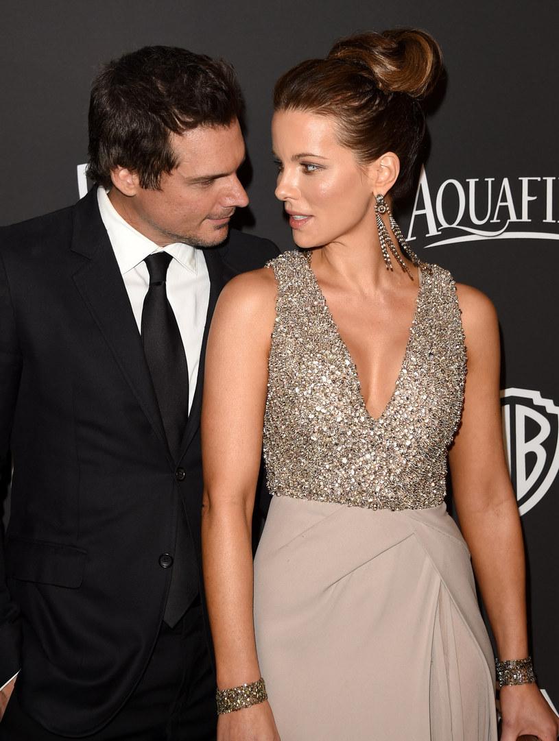 Reżyser i scenarzysta Len Wiseman, mąż znanej aktorki Kate Beckinsale, złożył pozew rozwodowy. Para jest małżeństwem od 12 lat, nie mają wspólnych dzieci.