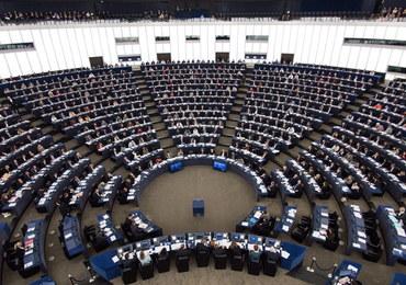 Problemy z budżetem Unii Europejskiej na 2017 rok. PE i Rada UE będą negocjować