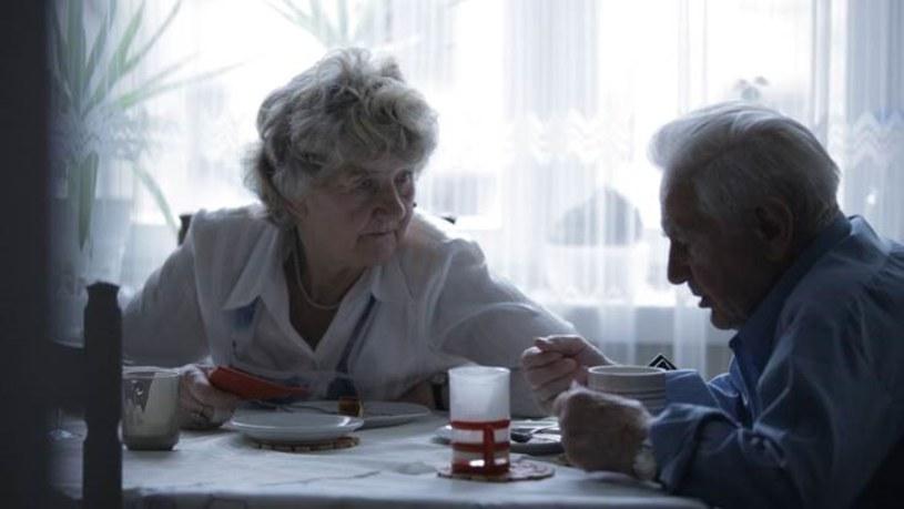 """Polski film """"Więzi"""" Zofii Kowalewskiej znalazł się na tak zwanej skróconej liście dokumentów krótkometrażowych, które mają szansę na nominację do przyszłorocznych Oscarów."""
