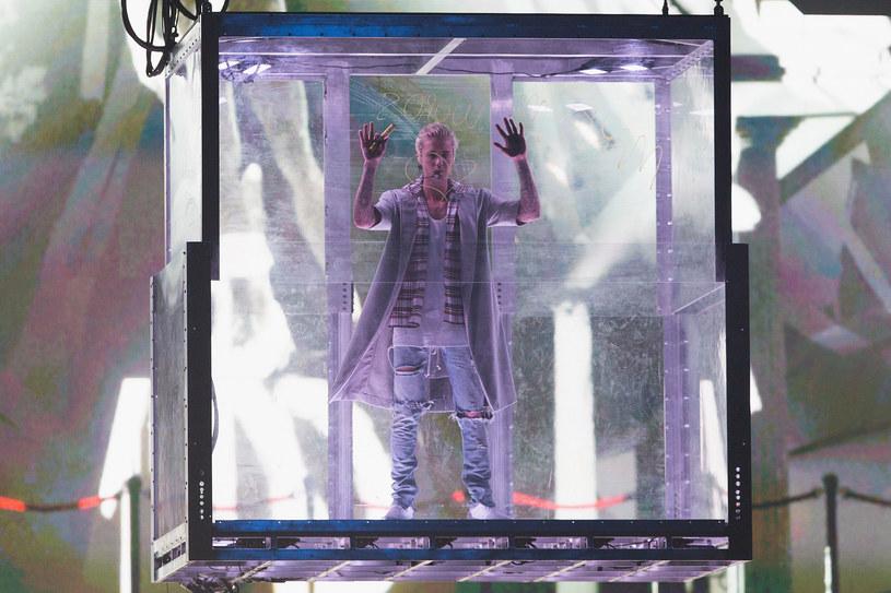 11 listopada w Tauron Arenie Kraków wystąpi Justin Bieber. Koncertowi idola młodzieży towarzyszyć będzie imponująca oprawa wizualno-dźwiękowa.