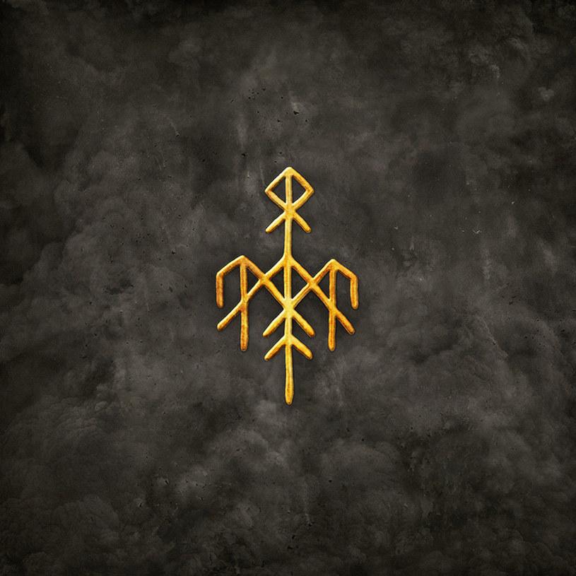 Mistrzowie nordyckiego folku niby nie odkrywają niczego, z czym nie mielibyśmy do czynienia w ich twórczości wcześniej, ale jednocześnie stworzyli doskonałe zwieńczenie trylogii.