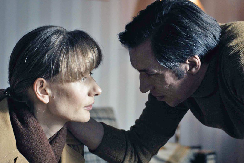 """4 listopada odbędzie się premiera nowego filmu Macieja Pieprzycy. """"Jestem mordercą"""" to thriller inspirowany prawdziwymi wydarzeniami z początku lat 70. Głośna sprawa makabrycznych zbrodni dokonywanych przez słynnego Wampira z Zagłębia zainspirowała reżysera do opowiedzenia historii o jednostce uwikłanej w system."""