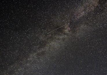 Światowid i dwie Rusałki polecą w kosmos. To polskie satelity
