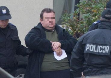 Prowadzący Dom Schronienia w Zgierzu aresztowany. Usłyszał zarzut znęcania się