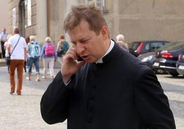 Rzecznik Episkopatu o ekshumacjach: Dążenie do prawdy - jedynym moralnym usprawiedliwieniem