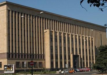 Twoje Niesamowite Miejsce w RMF FM: Odwiedzamy Skarbiec Biblioteki Jagiellońskiej