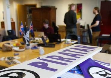 Islandia będzie rządzona przez partię hakerów i anarchistów? To możliwe