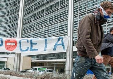 Kosiniak-Kamysz o CETA: Jutro smutny dzień, podpisanie umowy z Kanadą