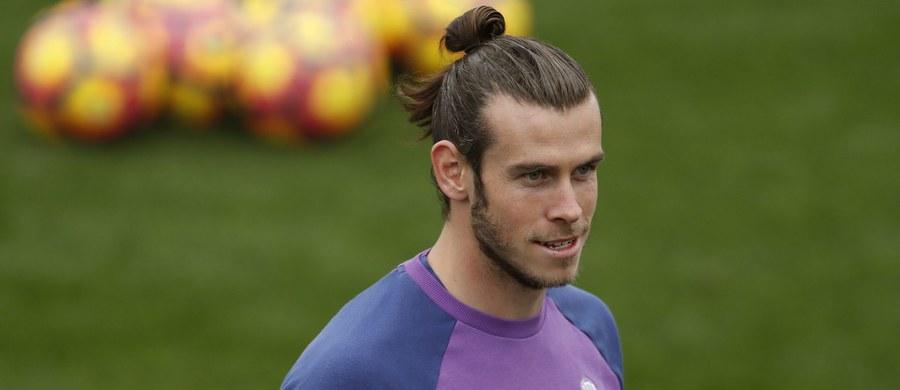 """Gareth Bale przedłużył kontrkat z Realem Madryt do 30 czerwca 2022 roku - poinformował hiszpański klub. Walijski piłkarz wzmocnił """"Królewskich"""" w 2013 roku za rekordową wówczas kwotę 100 mln euro."""
