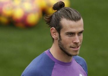 Gareth Bale przedłużył kontrakt z Realem Madryt