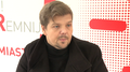 Michał Figurski: Nie jestem bohaterem