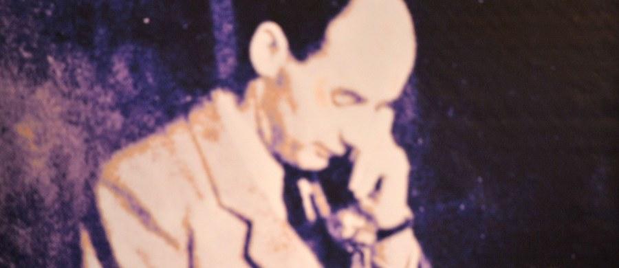 Władze Szwecji formalnie uznały Raoula Wallenberga za zmarłego, 71 lat po tym jak zaginął on na Węgrzech. W czasie drugiej wojny światowej ten szwedzki dyplomata ratował Żydów, a w 1945 roku został aresztowany przez Armię Czerwoną i ślad po nim zaginął.