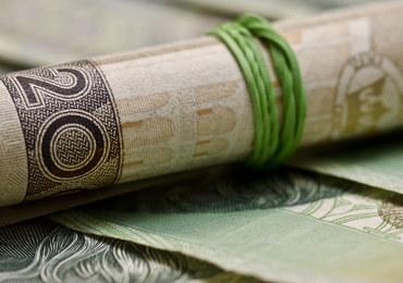 Do Sejmu trafił projekt utrzymujący dotychczasową kwotę wolną od podatku w 2017 r.