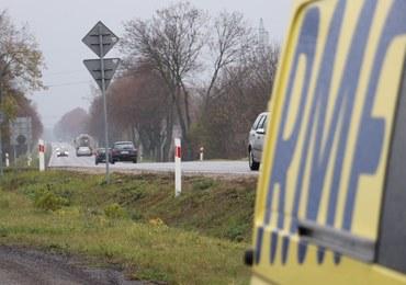 Bezpieczny Powrót z RMF FM: Polacy w drodze na groby bliskich. Patrolujemy trasy w całym kraju