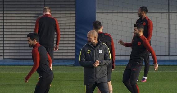 """""""Utwierdziłem się w przekonaniu, jak groźna jest Barcelona, gdy utrzymuje się przy piłce"""" - przyznał Pep Guardiola przed rewanżową potyczką w Lidze Mistrzów prowadzonego przez siebie Manchesteru City ze swoją dawną drużyną z Camp Nou. Będzie to najciekawsze dzisiaj spotkanie 4. kolejki fazy grupowej LM. W pierwszym meczu Duma Katalonii rozgromiła The Citizens 4:0."""