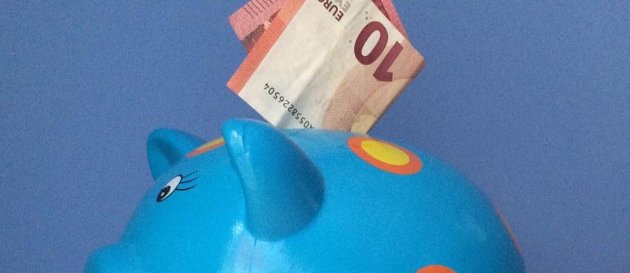 Wszyscy islandzcy posłowie dostaną podwyżkę pensji o 44 proc. do równowartości 9 tys. euro miesięcznie. Ma to zapewnić ich pełną niezależność finansową - podała komisja zajmująca się wynagrodzeniami osób na stanowiskach publicznych.