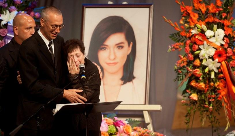 Rodzina zmarłej w czerwcu Christiny Grimmie oznajmiła, że zamierza nadal wydawać muzykę córki.